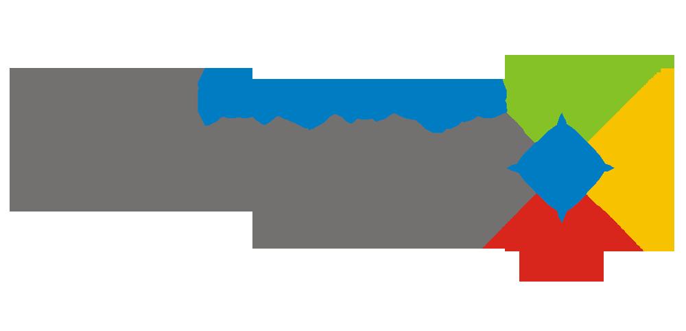 Adsync Logo